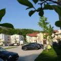 Ansambluri promovate pe imobiliare.ro - Foto 6 din 14