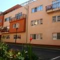 Ansambluri promovate pe imobiliare.ro - Foto 9 din 14