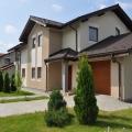 Ansambluri promovate pe imobiliare.ro - Foto 10 din 14