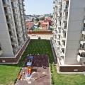 Ansambluri promovate pe imobiliare.ro - Foto 12 din 14