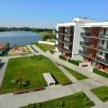 Ansambluri promovate pe imobiliare.ro - Foto 13 din 14