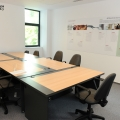 Sediul Ariston - Foto 2 din 30