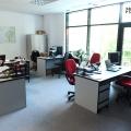 Sediul Ariston - Foto 5 din 30