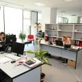 Sediul Ariston - Foto 16 din 30