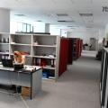 Sediul Ariston - Foto 19 din 30