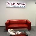 Sediul Ariston - Foto 3 din 30
