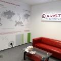 Sediul Ariston - Foto 1 din 30