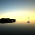 Teren golf plutitor - Foto 4 din 4