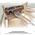 Rolls-Royce Phantom Coupe Aviator Collection - Foto 7 din 8