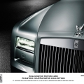 Rolls-Royce Phantom Coupe Aviator Collection - Foto 1 din 8