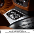 Rolls-Royce Phantom Coupe Aviator Collection - Foto 5 din 8