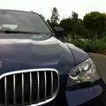 BMW X5 40d - Foto 2 din 30