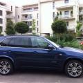 BMW X5 40d - Foto 6 din 30