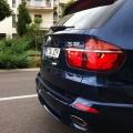BMW X5 40d - Foto 9 din 30
