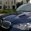 BMW X5 40d - Foto 12 din 30
