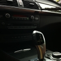 BMW X5 40d - Foto 29 din 30