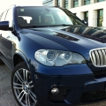 BMW X5 40d - Foto 14 din 30