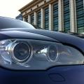 BMW X5 40d - Foto 15 din 30
