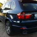BMW X5 40d - Foto 16 din 30