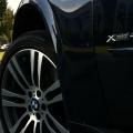 BMW X5 40d - Foto 17 din 30