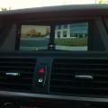 BMW X5 40d - Foto 26 din 30