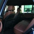 BMW X5 40d - Foto 25 din 30