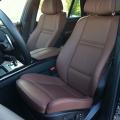 BMW X5 40d - Foto 23 din 30