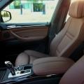 BMW X5 40d - Foto 22 din 30