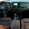BMW X5 40d - Foto 21 din 30