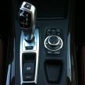 BMW X5 40d - Foto 30 din 30