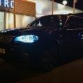 BMW X5 40d - Foto 18 din 30