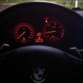 BMW X5 40d - Foto 27 din 30