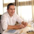 Pranz cu Iulian Stanciu - Foto 1 din 6