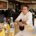 Pranz cu Iulian Stanciu - Foto 2 din 6