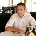 Pranz cu Iulian Stanciu - Foto 5 din 6