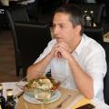 Pranz cu Iulian Stanciu - Foto 6 din 6