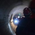 Amenajare Hidroenergetica Suruc-Siriu - Foto 2 din 10