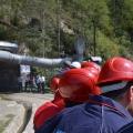 Amenajare Hidroenergetica Suruc-Siriu - Foto 3 din 10