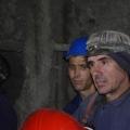 Amenajare Hidroenergetica Suruc-Siriu - Foto 4 din 10