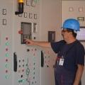 Amenajare Hidroenergetica Suruc-Siriu - Foto 5 din 10