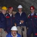 Amenajare Hidroenergetica Suruc-Siriu - Foto 7 din 10