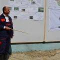 Amenajare Hidroenergetica Suruc-Siriu - Foto 8 din 10