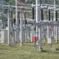 Amenajare Hidroenergetica Suruc-Siriu - Foto 9 din 10