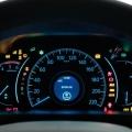 Honda CR-V - Foto 3 din 10