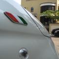 Fiat 500 - Foto 14 din 25