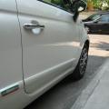 Fiat 500 - Foto 16 din 25