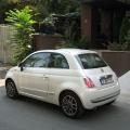 Fiat 500 - Foto 9 din 25