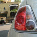 Fiat 500 - Foto 13 din 25