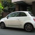 Fiat 500 - Foto 11 din 25