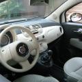 Fiat 500 - Foto 19 din 25